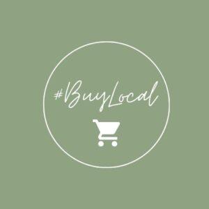 #BuyLocal